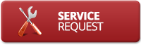 Image result for service request form button